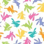 Rbunch-o-bunnies-bright-colors_shop_thumb