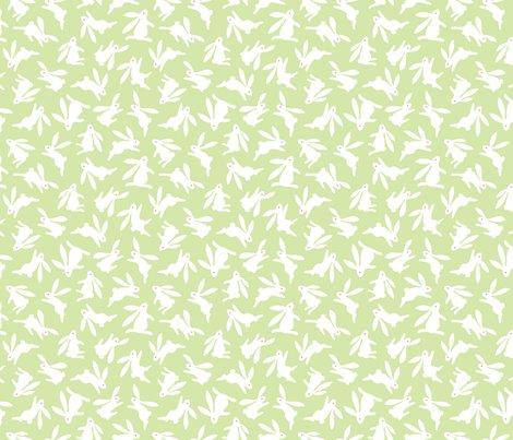 Bunch_o_bunnies_green_pastel_shop_preview
