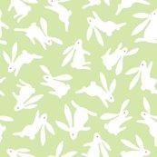 Bunch_o_bunnies_green_pastel_shop_thumb