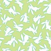 Bunch_o_bunnies_green_shop_thumb