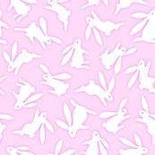 Bunch_o_bunnies_pink_shop_thumb