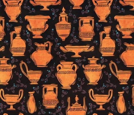 Rrrrrgreece-art-pattern_contest169277preview