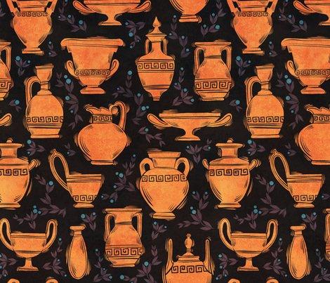 Rrrrrgreece-art-pattern_shop_preview
