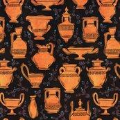 Rrrrrgreece-art-pattern_shop_thumb