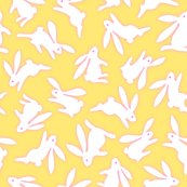 Rrbunch-o-bunnies-yellow_shop_thumb