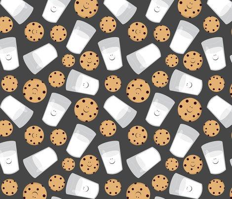 Rheart_milkandcookies_repeat_dark_shop_preview