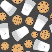 Rheart_milkandcookies_repeat_dark_shop_thumb