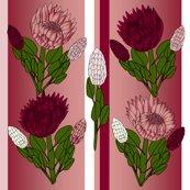 Rramandaflowers8r_shop_thumb