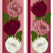 Rramandaflowers9r2_shop_thumb