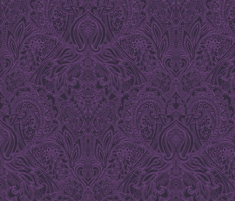 Purple-paisley-prince_shop_preview