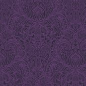 Purple-paisley-prince_shop_thumb