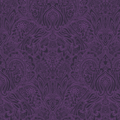 Purple-Paisley-Prince