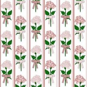 Amanda's Wedding Flowers 13R