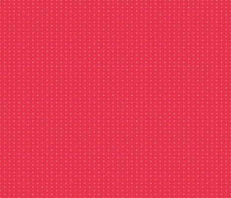 Mosaic-print_pink-coral-stars1_shop_preview