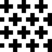 R1-5_black_cross_white_shop_thumb