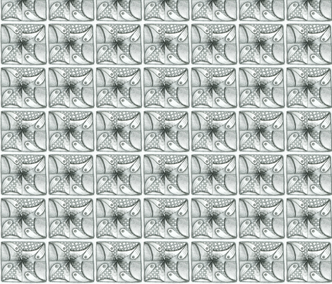 Whip It fabric by betz on Spoonflower - custom fabric