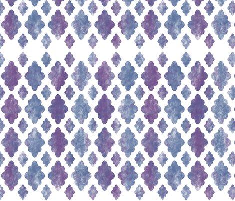 Janet-pattern3_shop_preview
