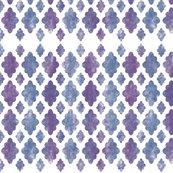Janet-pattern3_shop_thumb
