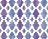 Janet-pattern3_thumb