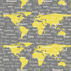 hello world languages gray yellow (1)