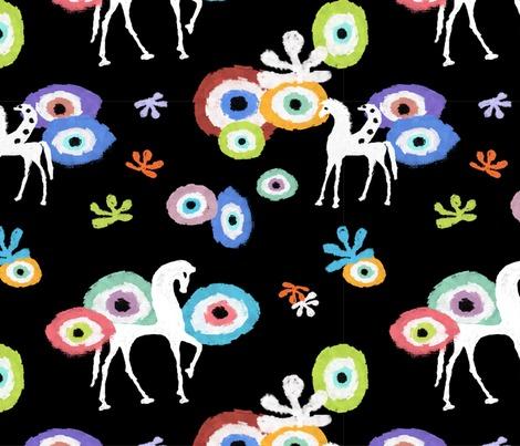 Rrgreek_pattern_spoonflower-01_contest169311preview