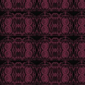 Trelawney's Dark Prophesy