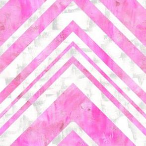 Aviana Chevron_5d_Pink