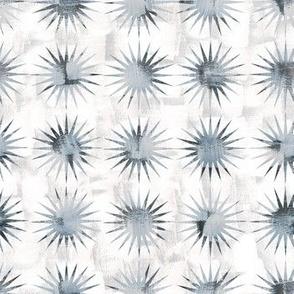 Aviana Geo pattern 1a White