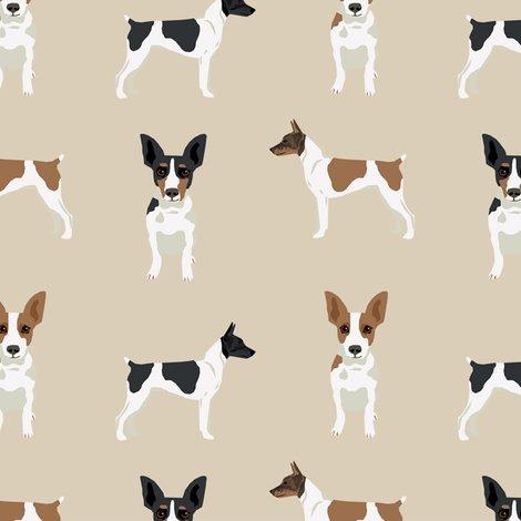 Rrat-terrier-simple-3_shop_preview