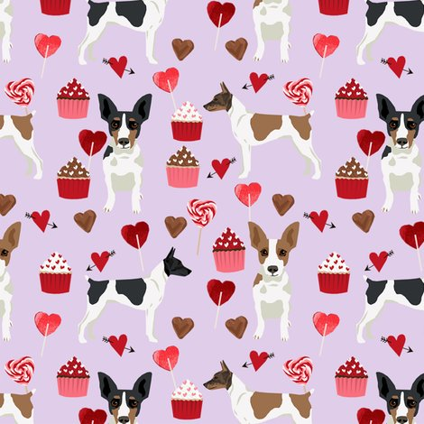Rrat-terrier-valentines-3_shop_preview
