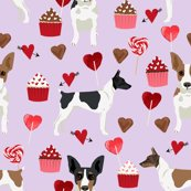 Rrat-terrier-valentines-3_shop_thumb