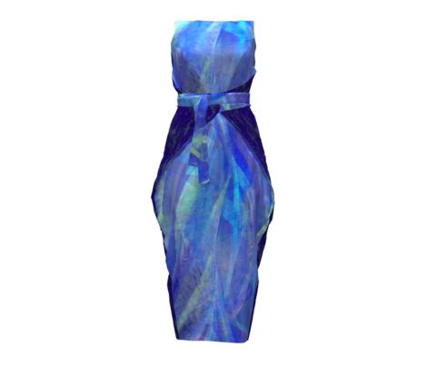 flame-lapis-lazuli-dk