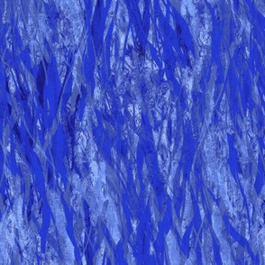 flame-blue