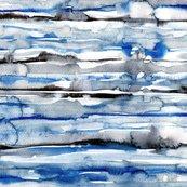 Watewrcolor_waves_blue_black_shop_thumb