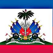 Rhaitian-flag_ed_shop_thumb