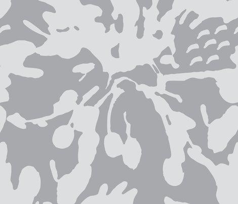 Gray-linen-texture-02_shop_preview