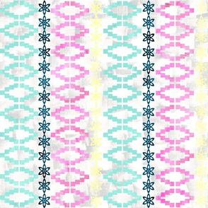 Aviana stripe_2a_Pastel