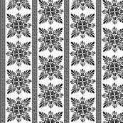 Rrgreek-pattern_shop_thumb