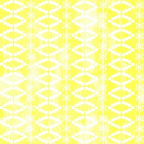 Aviana stripe_2f_Yellow