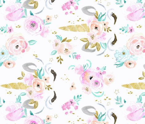 Rrunicorn-floral-rotated_shop_preview