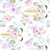 Rrunicorn-floral-rotated_shop_thumb
