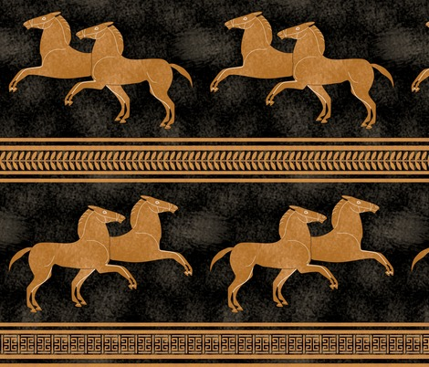 Rrgreek-horse-stripe_contest169339preview