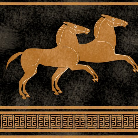 Rrrrgreek-horse-stripe_shop_preview