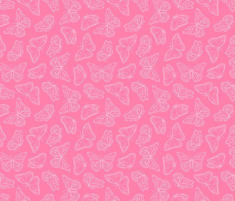 Rrrrbutterfly_outline_repeat_pink_shop_preview