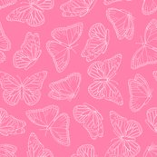 Rrrrbutterfly_outline_repeat_pink_shop_thumb