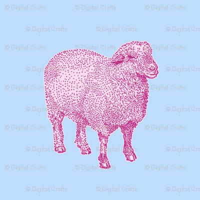 Nursery_sheep_3_preview