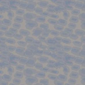 blotch pattern