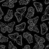 Rrbutterfly_outline_repeat_bandw_shop_thumb