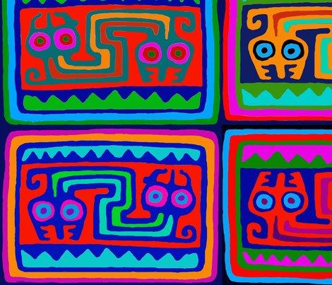 Spoonflower-peruvian-final_shop_preview