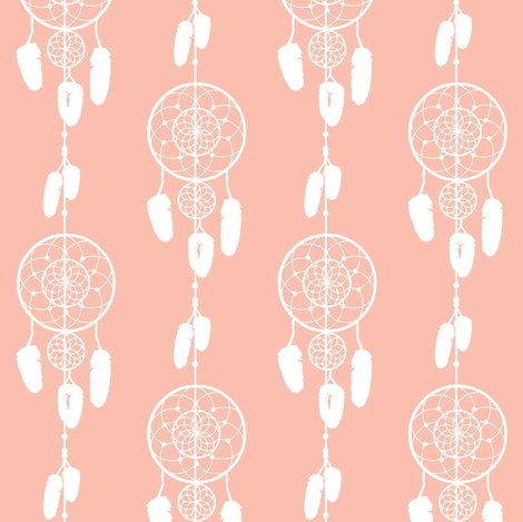 Rdreamcatcher_repeat_apricot_pink_shop_preview